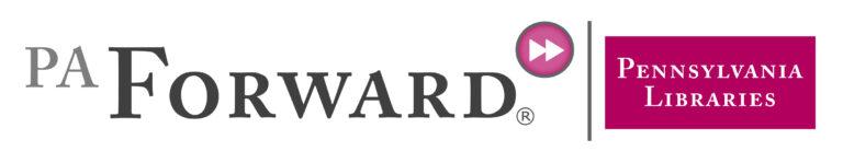pa forward logo